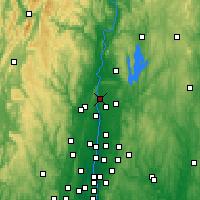 Holyoke Weather - AccuWeather Forecast for CO 80734
